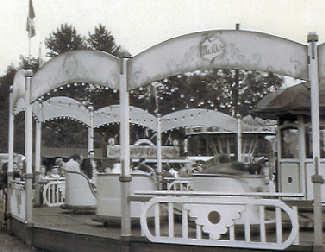 swingmill